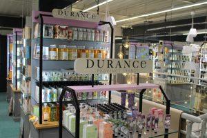 Déco, cadeaux, produits Durance - Carre - Pont de Beauvoisin 73