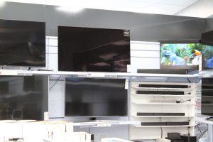 Téléviseurs, TV, Plasma, Led