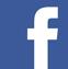 logo Facebook - Suivez l'actualité du magasin Carre
