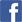 Facebook - Suivez Carre sur les réseaux sociaux