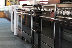pianos de cuisson
